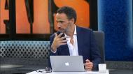 «O caso do Adrián López é muito particular»