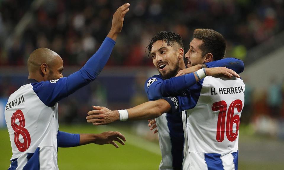 Herrera e a renovação: «O melhor era que conseguíssemos um acordo»