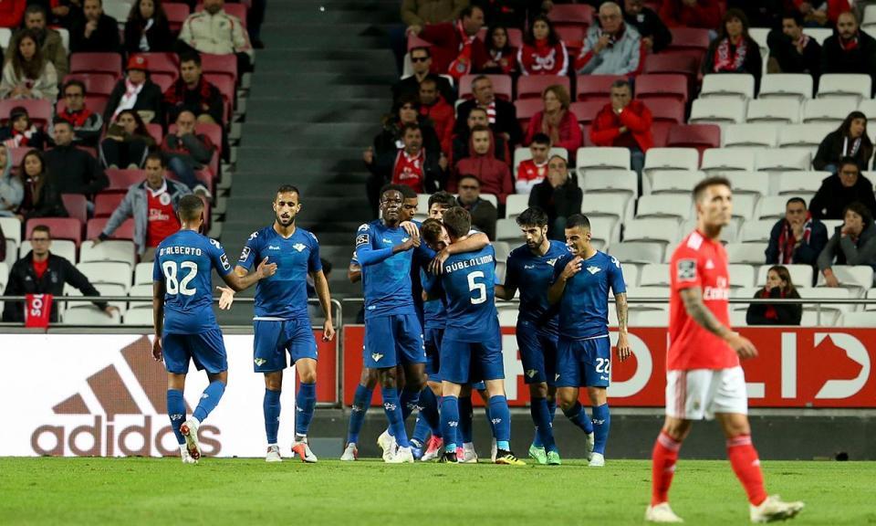 Benfica-Moreirense 1cf4644c0e70d