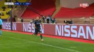 Goleada no Mónaco: 0-4 e um cenário negro para a equipa de Henry