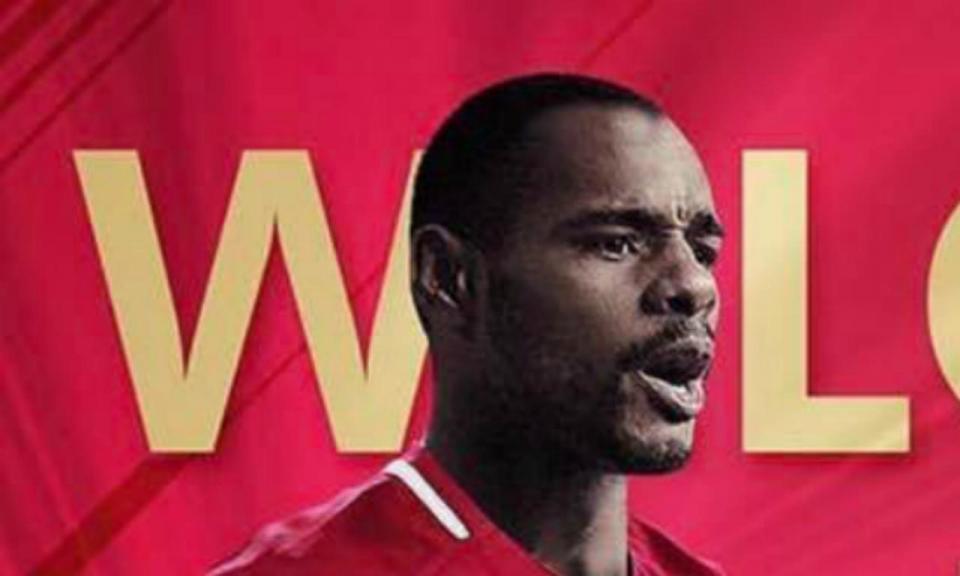 VÍDEO: Vaz Tê marca e assiste na goleada do Henan Jianye