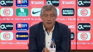 «Itália já não tem nada a ver com a que jogou aqui»
