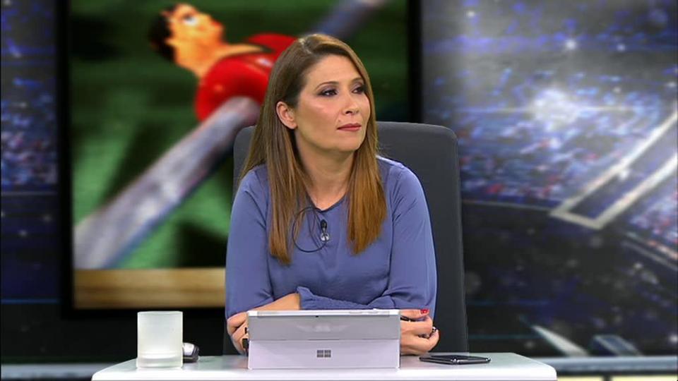 Maisfutebol na TVI24: rescaldo do Dragão e ofertas para desembrulhar