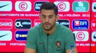 Pizzi: «Se formos à procura do ponto ficamos mais perto de perder»