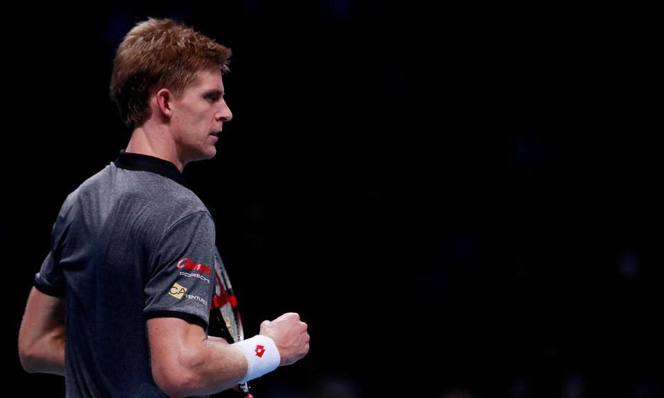 Ténis: Djokovic e Nadal já têm adversários em Abu Dhabi