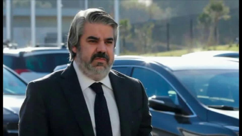 E-Toupeira: já há data para decisão sobre julgamento da SAD do Benfica