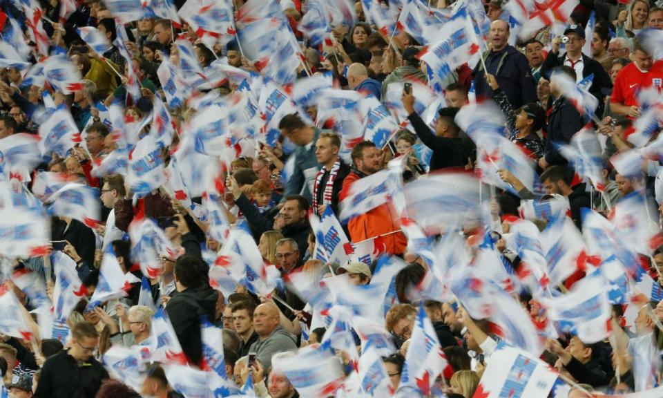Brexit: por dentro do adeus do futebol inglês à casa europeia