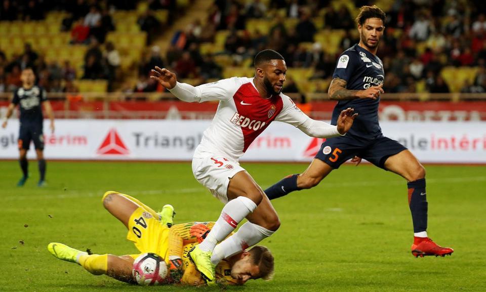Liga francesa: «coletes amarelos» forçam adiamento de mais dois jogos