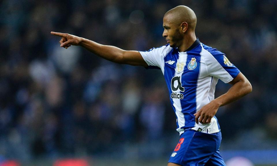 VÍDEO: o resumo da goleada do FC Porto sobre o Portimonense
