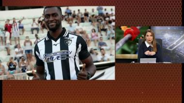 Maisfutebol na TVI24: a vitória do FC Porto (e o Nuno Gomes a corar)