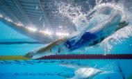 Natação (Joel Marklund OIS/IOC)