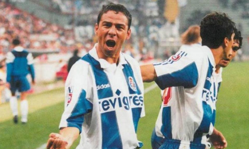 Artur: «Saí do FC Porto porque stressei com o Fernando Santos»