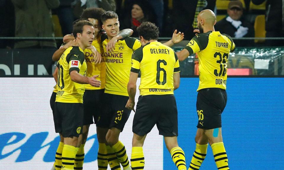 Alemanha  Dortmund 1fe9c4dc41d58