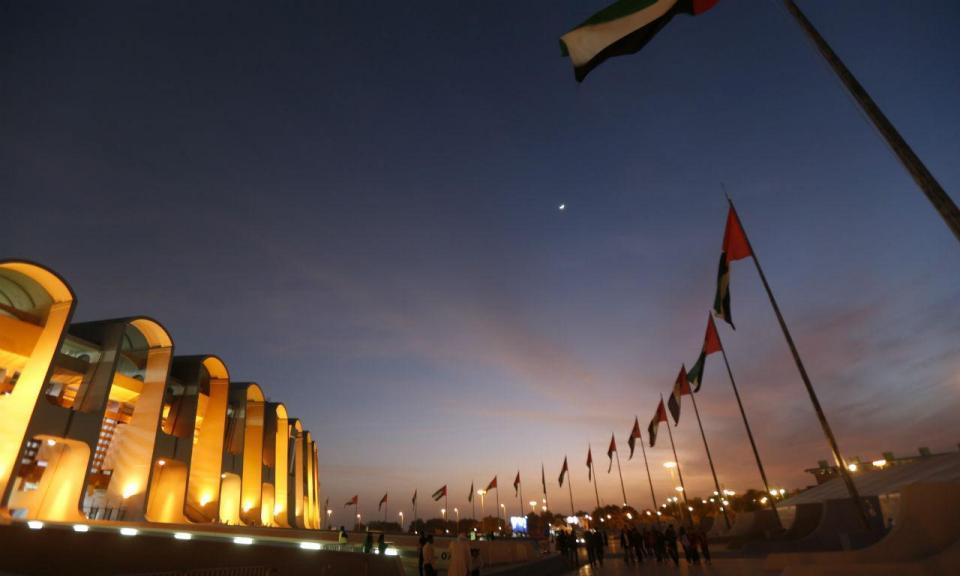 Memórias de uma conquista das Arábias e a Taça da Ásia que está aí