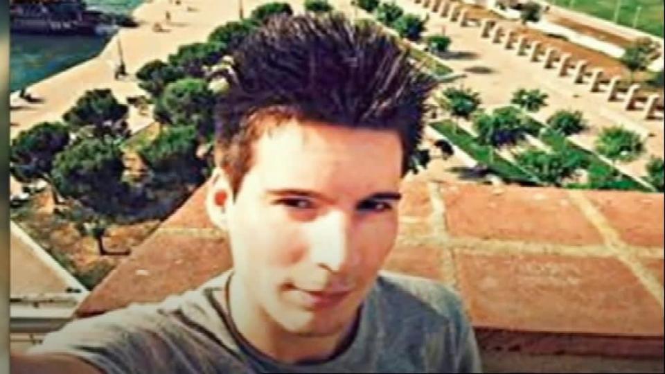 Advogado de Rui Pinto considera extradição «cenário pouco provável»