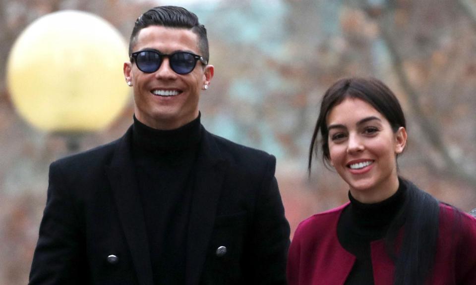 «Trouxeram camarão ao Ronaldo mas ele só quis bife no pão»