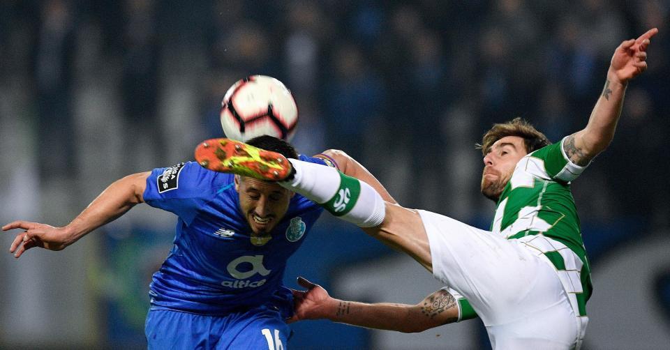 Moreirense-FC Porto f87ff32b0b1e6