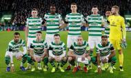 Celtic-Valência