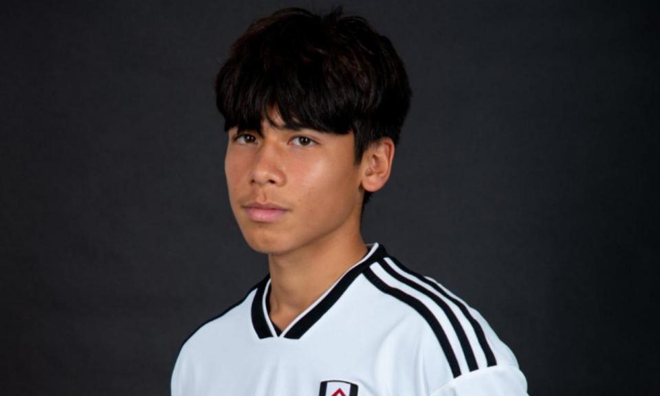 Jogador do Fulham arrisca três anos de prisão