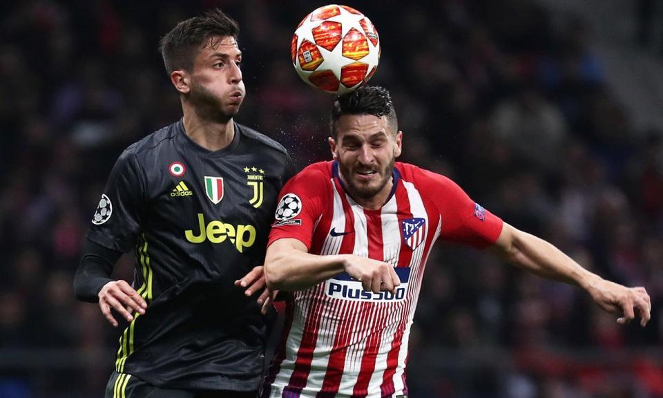 OFICIAL: Bentancur renova pela Juventus