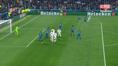 b569f0b8cd10e Os números incríveis de Cristiano Ronaldo .