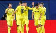 Villarreal-Zenit