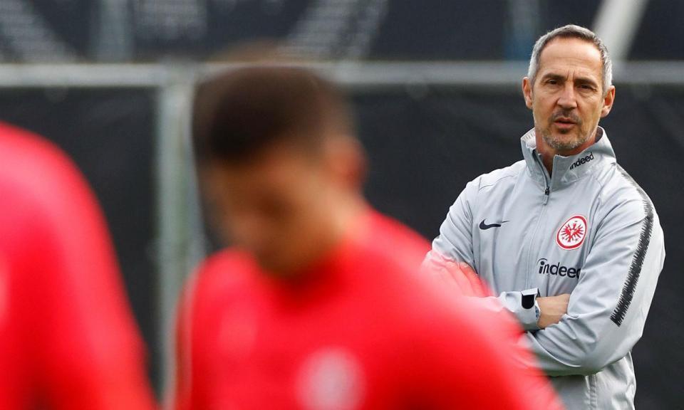 «Benfica é dos melhores da Europa, precisamos de um jogo perfeito»