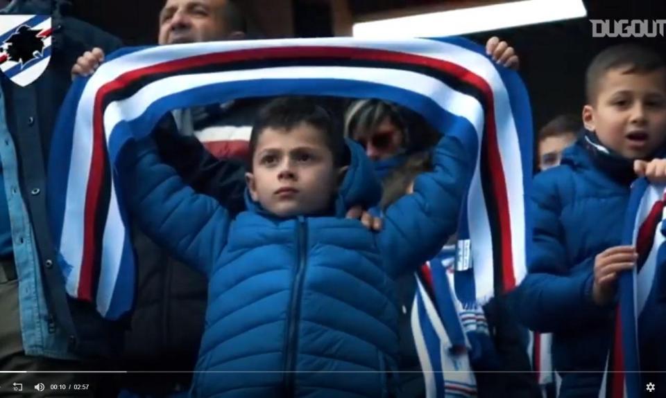 VÍDEO: veja como é a rivalidade numa cidade dividida pelo futebol