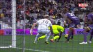 Resumo do empate do Lille que deu o título francês ao PSG