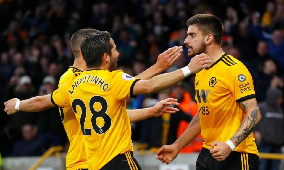 Inglaterra: triunfo do City na Taça coloca Wolverhampton na Liga Europa
