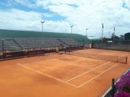 Estoril Open