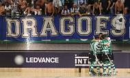 Hoquei em patins: Sporting-FC Porto