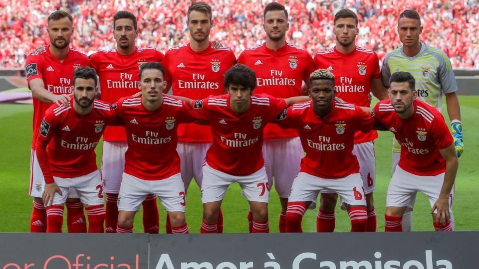 ea0021d9e Benfica-Santa Clara