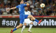 Grécia-Itália