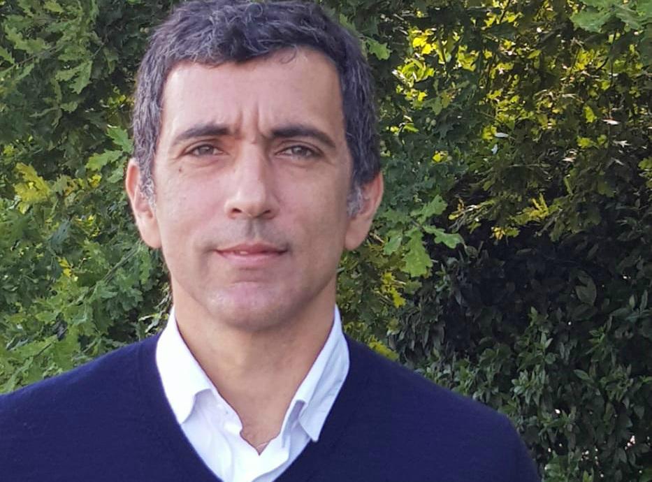 f965f3f26 V. Guimarães: António Miguel Cardoso e Pinto Lisboa são candidatos