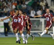 Sporting - Fátima