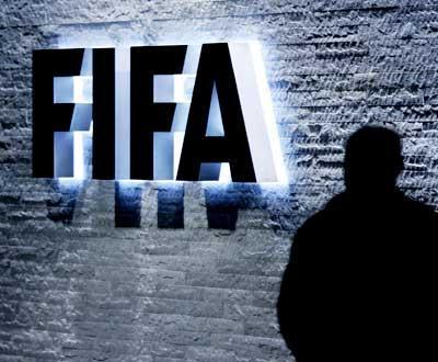 International Board aprova testes com cinco árbitros