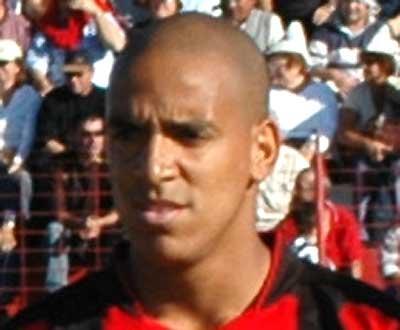 Pepa em retrospectiva: «Sair do Benfica foi o meu maior erro»
