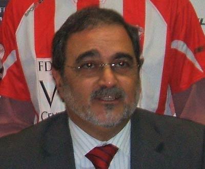 Leixões: Carlos Oliveira apresentou demissão