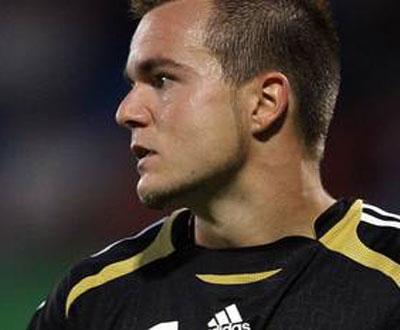 Ex-Boavista é o novo homem forte do futebol do Liechtenstein