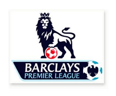 Tottenham: Redknapp já elogia reforço
