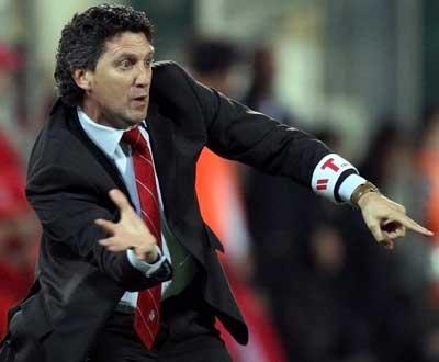 Carlos Brito: «Munique deixou o Sporting fragilizado»