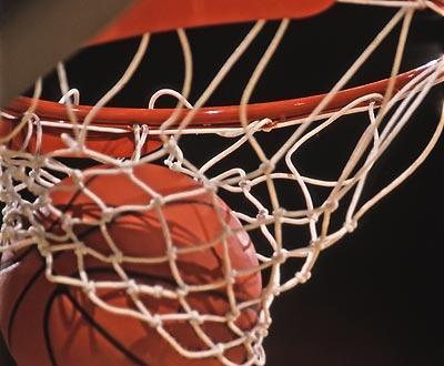Basquetebol: FC Porto conquista primeiro triunfo na FIBA Europe Cup