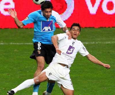 Sp. Braga-V. Guimarães AO VIVO: Minho, epicentro da Liga