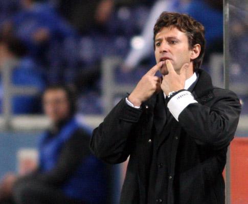 Académica: F.C. Porto infligiu derrota mais dilatada da época