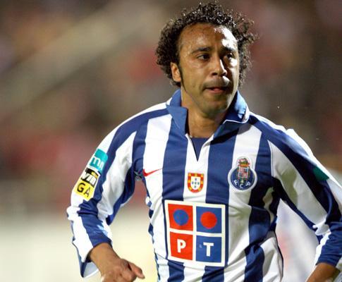 F.C. Porto: Tarik sem convite para renovar