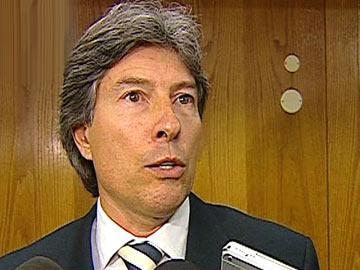 V. Pereira não pode ser «extremamente punitivo» com árbitros