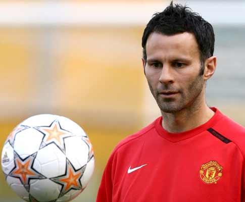 E se o jogador do ano da Premier League não for do ManUtd?